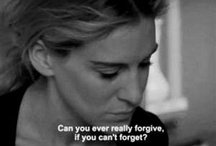 Carrie Bradshaw/ Sex and the city