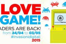 #InvasioniDigitali @Castello Cavour!!! / #invasioniDigitali arriva al Castello Cavour... #castellocavourinvaso #invasionidigitalipiemontesi