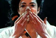 long-awaited / MJ ❤