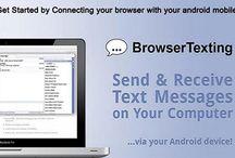 رسانه آموزشی / ترفند های استفاده از کامپیوتر،لپتاپ،تبلت و موبایل را تنها در رسانه آموزشی آرتاکام دنبال کنید. http://www.artakam.com/fa/index.asp?p=NEWS2&id=4