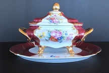 TUREENS / by BMB