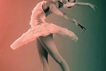 Dance !!