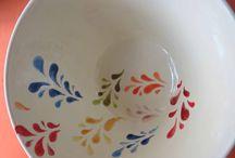 ceramica deco