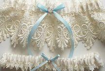 Dream wedding!! (Future) / For the future!