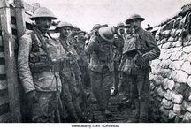 Grande Guerra - World War I