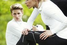 Marathon / Conseils et produits indispensables à la réussite de votre marathon sur univers-running.com ! Textiles, chaussures de running, sac à dos, ceintures d'hydratation, nutrition ... #sport #universrunning #marathon #conseilsmarathon #chaussuresrunning