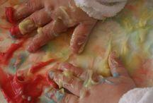 ART FOR BABIES