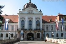 Gödöllő Hungary