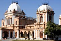 Bahawalpur Images / Bahawalpur Images Bilal Ahmed Official www.bilalahmed.net