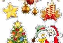 Natal da Mirelle