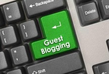 What is Guest Posting or Guest blogging and How to Submit Guest Post