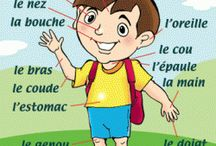 Teaching and Learning French / Tips on teaching and learning French