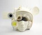 3D technologie! 3D printen  / Bruikbare informatie voor 3D technologie in het onderwijs!