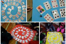 edukacyjne zabawy dla dzieci