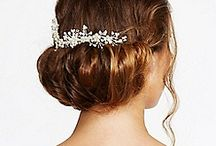 Wedding Jewellery / Perfect items for wedding