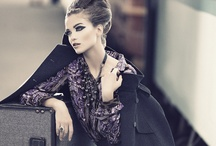 Fashion Photography Faves