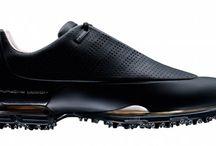 Tasarım Ayakkabılar / Design Shoes