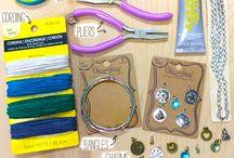 Inspirational Jewellery