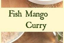 Kerala recipes