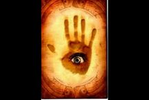 Best international psychic reading and Astrology no.1 spell caster +2779897218 PROFESSOR SIPHO