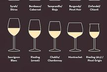 Everything about Wine List