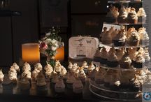 Our weddings: cakes / Jummy, the most delicious cakes we tasted at our weddings!