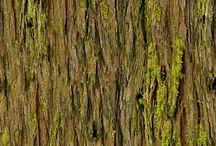 blog da visitare -textures  e tutorial / http://simo-3d.blogspot.it/