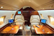 Advantage Of Private Jets