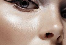 Make up / by Ula Lala
