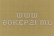 www.bokep21ml