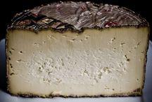 Kom ihåg osten