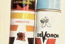 Productos Insecticidas