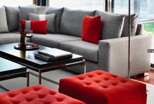 Ka International Furniture / If you want the best, we have the best!