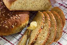 leipien leivonta