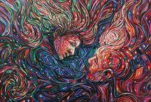 Beautiful Art ❤