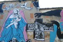 ancona street art
