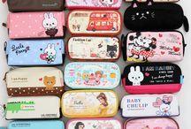 japanese cute things