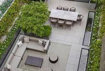 garden-balkon