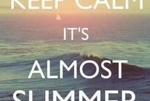 Summer Loving / by No nonsense