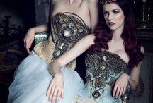 Sparklewren Couture - Minor
