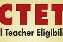 Best CTET Coaching In Chandigarh