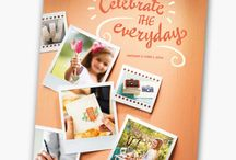 Stampin Up Catalogs / by Brandy Godush-Cox