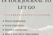 denik journal