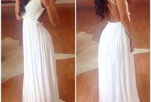 >>dresses<<