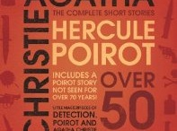 The great Poirot / I fell in love with Agatha Christies Hercule Poirot as a teenager a love that has lasted