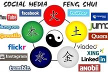 Social Media Addiction / about social media