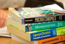 İktisat Ders Notları / KPSS A, SMMM,Kaymakamlı, müfettişlik,uzmanlık ÖSYM sınavları iktisat-ekonomi ders notları ve soruları