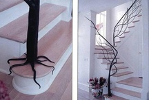 pour la maison / Decor & other convenient things to make an awesome house even better. / by Amanda Garrido