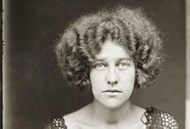donne criminali anni 20