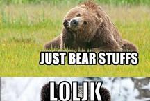 Hilarious stuff